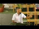 Волошенюк Андрей тема Напоминаю вам Евангелие 08.07.2018 ц.Вифания