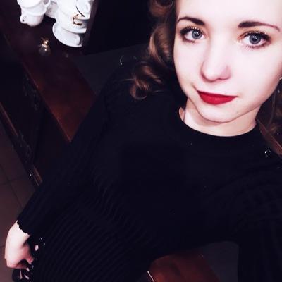 Наталья Смагина