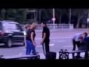 [Андрей Медведев] только уличные драки✬подборка драк 2016✬лучшие уличные драки✬пьяные драки✬драка алкашей =11