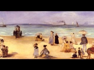 Edouard Manet vol. 1