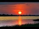 Amar Nath Медитация flute 29 43