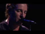 Bruce Springsteen иThe E Street Band - Mansion On the Hill