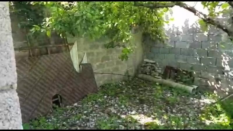 г. Сочи район Кудепста.