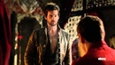 Da Vinci's Demons Season 1 Trailer 5