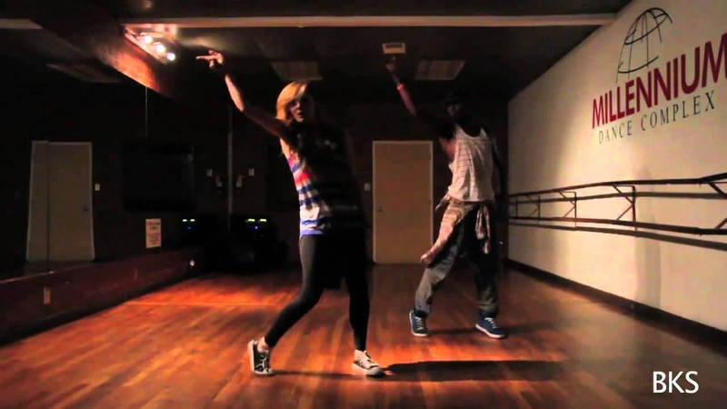 Chachi Gonzales: Mykell Wilson - 'AMBER ROSE'