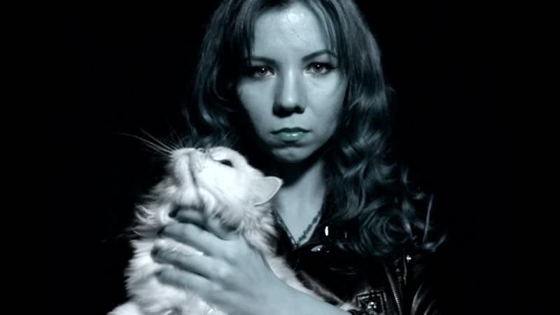 Victoria Romanova - VR PROMO (КАДРЫ DAY 2 ЗАПРЕТНАЯ ЛЮБОВЬ)