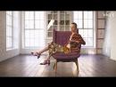 Кто она – новая муза Gucci_ Все об Ольге Запивохиной