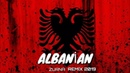 Albanian Qifteli Zurna Remix 2019 (APO BEY PRODUCTION)