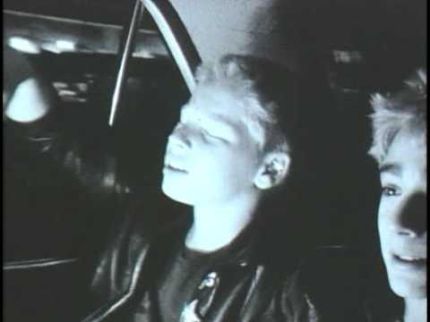 Pt 2 Christoph Doering 3302 Taxi Film 1979