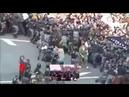 Жесть! Ветераны боевых действий разбили омон и прорвались к кремлю в Москве