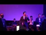 Janob Rasul konserti 2018 (OFFICIAL VIDEO)