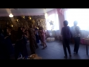 танцы на выпускном