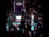 ECW. November To Remember 1999