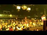 Night club Inferno Kemer