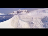 Pete Bellis &amp Tommy - If You Want Me Mar G Rock Remix Antarctica (httpsvk.comvidchelny)