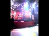 Greenwitch Cover Band в Подсолнухах !