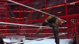WWE.Hell.In.A.Cell.2018.PPV.720p.WEB.h264-HEEL