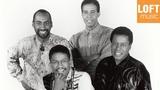 Herbie Hancock &amp Wayne Shorter - Live in Munich (1991)