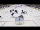 Los Angeles Kings vs Toronto Maple Leafs - Oct.15, 2018 ¦ Game Highlights ¦ NHL 18-19