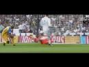Промо Реал Мадрид Ливерпуль