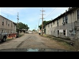 NEW ORLEANS 7TH &amp 8TH WARD WORST HOODS PART 2