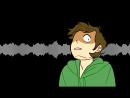 V BLACK ORIGINAL MEME ft eddsworld faker