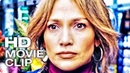 НАЧНИ СНАЧАЛА ✩ КиноКлип Кто Чемпион 2019 Дженнифер Лопез ¦ В Кино с 10 Января