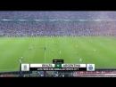 Арг Бра 0 1 Товарищеский матч SportMania