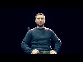 Видео отзыв ученика который прошел обучение по Live-вилкам !