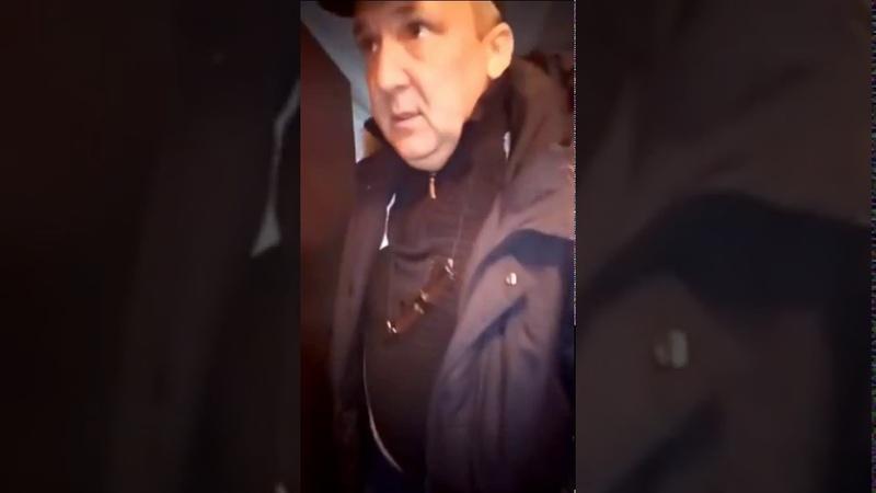 2018.11.23_Оксана Кухаренко_коллекторы_бездействие полиции