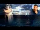 Моё видео, под музыку Иван Кучин - Тихий океан