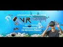 Рекламный ролик Клуб виртуальной реальности Virarium