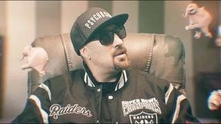 ПРЕМЬЕРА! Cypress Hill - Crazy NR