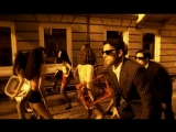Bellini Samba De Janeiro 1997 (HD 720)