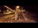 Videocompress-023-Yamal Spot 12-2016_V5_HD.mp4