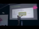 Group Евгений Беляев Интеграция дизайна мобильных приложений