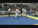 Уфа примет несколько турниров по боевым искусствам