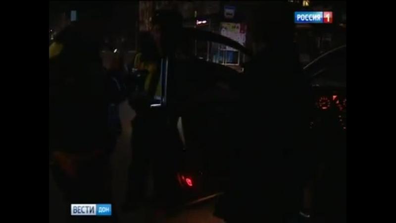 Жилет со светоотражателями для водителей вступили в силу поправки