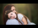 Мама...Юлія(Юлия Верджи)...стихи Анатолия Субботина,музыка Юлии Марченко..