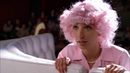 GLEE Full Performance of Beauty School Drop Out