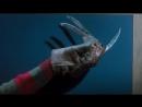 Фредди мертв. Последний кошмар (1991) (Все смерти)