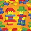 Леготека - детский игровой центр | Новочеркасск
