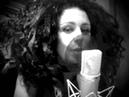 Sophie Delila - Diamonds (Rihanna Cover)