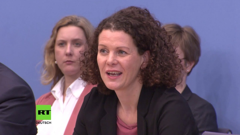 Was sagt die Bundesregierung zu US-Sanktionen gegen Internationalen Strafgerichtshof in Den Haag