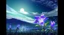 Андрей Круспе Цветок поэзии стихотворение