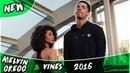 Full Version Melvin Gregg Vines Compilation 2016 NEW Melvin Gregg Vines