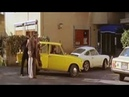 Edwige Fenech Taxi Girl 1977 commedia sexy all'italiana Movie