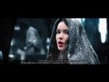 Alexiane - A Million on My Soul (Миллион за мою душу) Текст+перевод