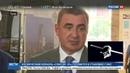 Новости на Россия 24 Железнодорожному сообщению между Москвой и Тулой исполнилось 150 лет