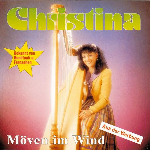 Кристина альбом Möven im Wind